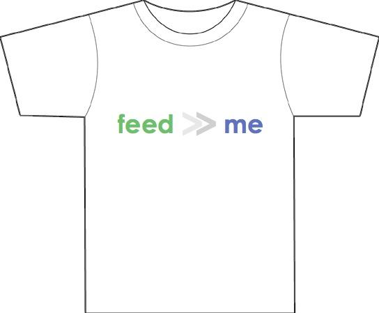 FeedTacoma Shirt/images/